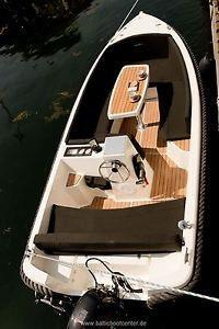 Selection Boats 475 classic