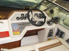 Sea Ray SRV 270 Sundancer