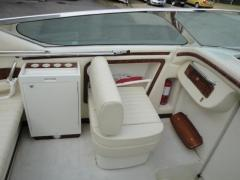 Colombo 30 Noblesse