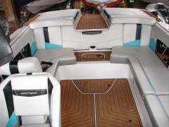 Nautique SUPER AIR 230 - 2014