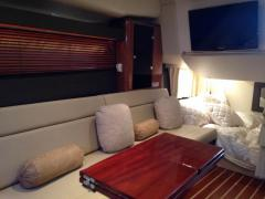 Regal 35 Sport Coup�