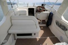 Wellcraft Martinique 2600