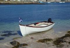 Unknown Unknown 15 Grp Dinghy