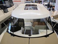 Jeanneau Merry Fisher 695 HB