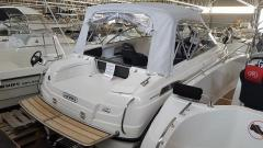 Ryds 20 DCI Day Cruiser