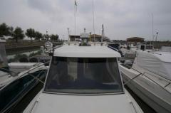 T.A.Mare Nuvola 24