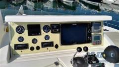 Ferretti 43 Fly Limited Edition