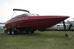 Caravelle 232 BR