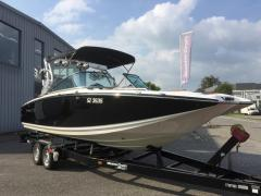 MasterCraft X55 Wakesport Wakeboard / Water Ski