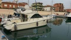 ARS Mare Rs 33 Sport Boat