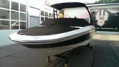 Sea Ray 210 SPXE Sport Boat