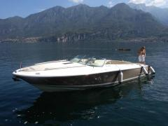 Chris Craft Corsair 28 Motoryacht