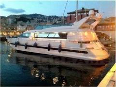 Diano 22 S Yacht a Motore