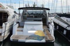 Airon Marine 4800 T Top Yacht a Motore