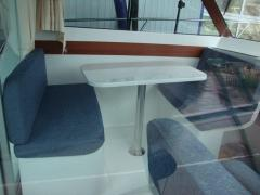 Starfisher 790OBS d�mo