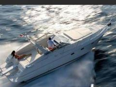 Fiart Mare 32 Genius Yacht a Motore