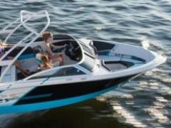 Four Winns H 200 RS Bowrider