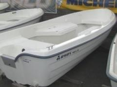 Ryds 465 R Runabout