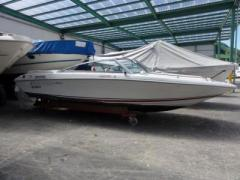 Four Winns Freedom 170 Sportboot