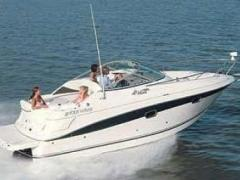 Four Winns 248 Vista Motoryacht