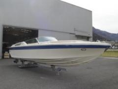 Colombo 30 Noblesse Sportboot