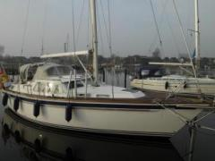 Nordship 38 DS