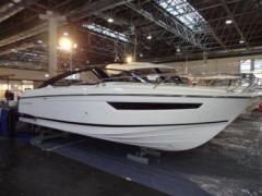 Parker 750 Dc Neues Modell 2015 Sportboot