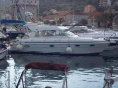 Skilso 33 Arctic Yacht a Motore