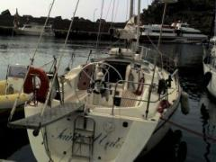 Gibert Marine Gib Sea 372