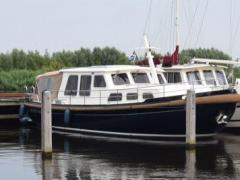 Ijlstervlet 11.50 Rs Dc Victoria Trawler