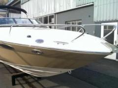 Sea Ray 240 SSE - Limited