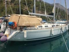 Dufour 425 Grand Large SD4044 Yacht a Vela