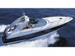 Absolute 41 Yacht a Motore