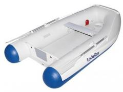 Lodestar Ultra Light 250 Schlauchboot
