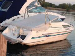Sealine 210 Family Daycruiser