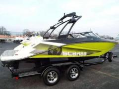 Scarab 215 HO-Impulse