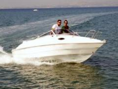 Drago Boats 515 Family Motoryacht