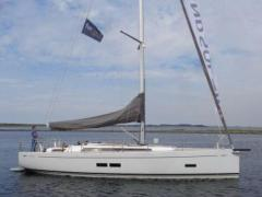 Grand Soleil  43 Maletto New Demo Yacht 2016 Sailing Yacht