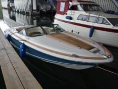 Chris Craft LK-CORSAIR-22 Bateau de sport