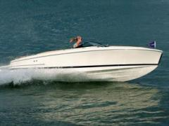 Chris Craft Carina 21 / Nuova Bowrider