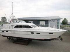 Broom 44 Softtop Yacht a Motore