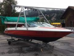 Challenger USA 2081 Wakeboard / Water Ski