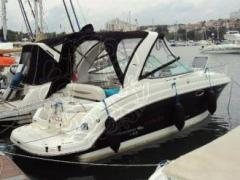 Chaparral 270 Signature Yacht a Motore