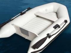Mercury Dinghy 200 Gommone