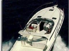 Riviera 4000 Offshore Yacht a Motore