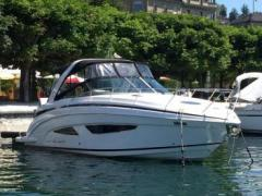 Regal 32 Express Motoryacht