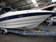 Crownline Boats 270 CR Sportboot