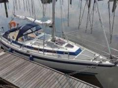 Compromis 999 Maybe Segelyacht