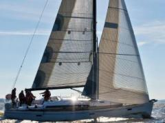 Salona 44 (New Built) Yacht a Vela