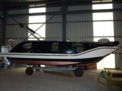 Bayliner Element XR7 Runabout